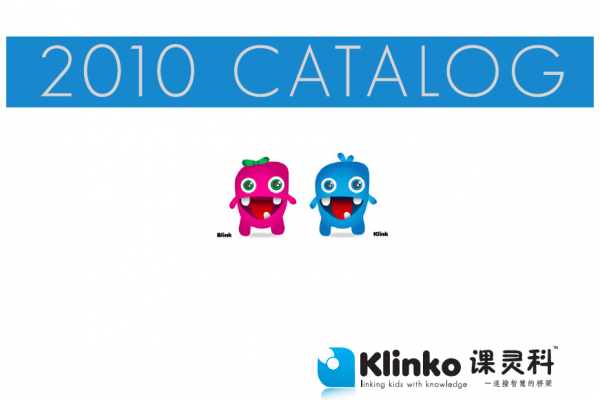 Klinko- Furniture & Catalog Designer