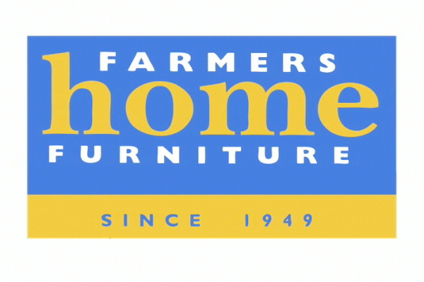 Farmers Furniture – Motion Graphics